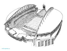 heritage uniforms and jerseys seattle seahawks coloring pages beautiful seattle seahawks home