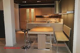 cuisine schmidt catalogue bois chiffons catalogue ligne pour idees de deco de cuisine