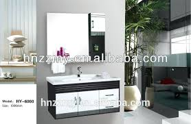 bathroom vanity mirror cabinet espresso bath vanity mirror