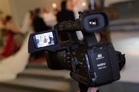 photographer and videographer photographer and videographer for weddings wedding videographer