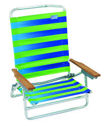 Beach Chairs Tommy Bahama Backpack Beach Chair Costco Rio Beach Chairs Costco Amazoncom