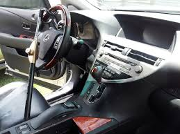 lexus rx 350 for sale nairaland very clean 2012 rx 350 lexus for sale 6m call 08038837266 autos