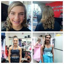 wilmington nc braid hair styliest 119 best nam images on pinterest cute dresses 15 anos dresses