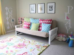 toddler boys rooms decorating ideas toddler boy room decorating