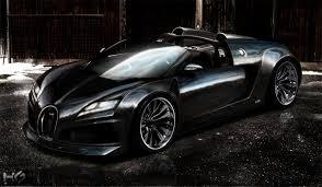 modified bugatti bugatti eb 210 concept by hugosilva on deviantart