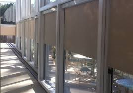 Cost Of Motorized Blinds Covers In Play U2013 Motorized Blinds For Your Pool Enclosure