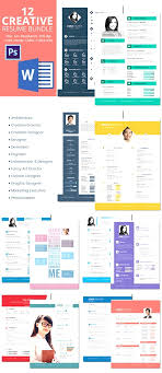 modern resume template free 2016 turbo free word resume template programmer programmer cv template top