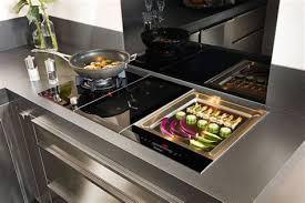 cuisine plaque plaque inox pour cuisine 2 fr233d233ric anton et lapeyre