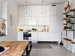 85 best small kitchen ideas images on pinterest small kitchens