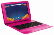 neutab n10 amazon lighting deal black friday 2017 10 inch tablet best buy