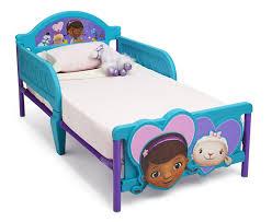 walmart toddler beds toddler bed mattress walmart new walmart toddler beds awesome for