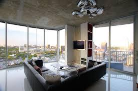 furniture apartment interior design malaysia for extraordinary