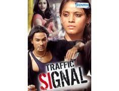 buy dvd gujarati natak online purchase gujarati drama buy dvd