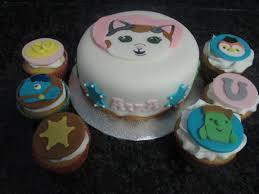 cupcake wonderful order custom birthday cakes retirement
