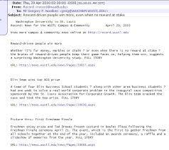 format html for email viewing webmail wuchem email as html department of chemistry