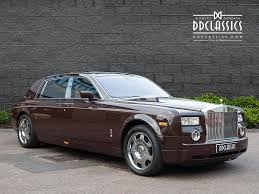 roll royce phantom 2017 used 2017 rolls royce phantom for sale in surrey pistonheads