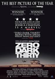 weekend box office january 11 13 2013 filmofilia