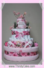 Baby Shower Diaper Ideas Baby Shower Gift Ideas Diaper Cake U2013 Diabetesmang Info