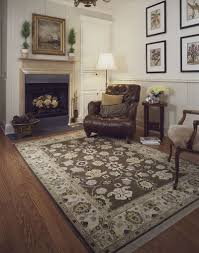 Best Prices For Area Rugs Flooring Best Rug From Karastan For Home Floor Decor Idea
