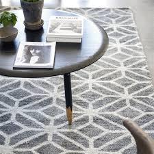 pebble rug buy designers guild caretti pebble rug amara