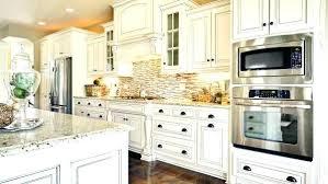 aspen kitchen island kitchen island costco pleasurable stainless steel kitchen island