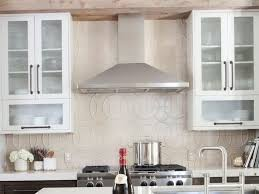 fasade kitchen backsplash panels kitchen backsplash panel 71 exciting kitchen backsplash trends