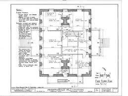 Old Southern Plantation House Plans 25 Best Demolition Plans Images On Pinterest Plan Drawing