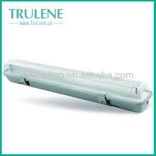 t8 fluorescent light fixtures ip54 t8 fluorescent light fixture cover waterproof buy fluorescent