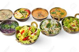 cuisine et tradition vegan or vegetarian restaurant dishes spicy indian soups rice