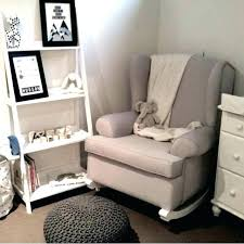 Nursery Room Rocking Chair Rocking Chair Nursery Baby Room Rocking Chair Baby Room Rocking