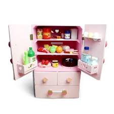 china diy toy kitchen cabinet made of solid wood or plywood