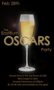 french 75 png portland oscar party eastburn red carpet trivia champagne