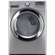 electric dryers dryers the home depot