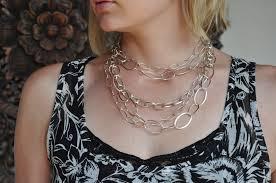 big link necklace images 90 cm long big link necklace jo bangles jpg
