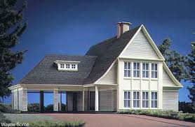 southern living house plans craftsman house plans