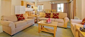 1 Bedroom Condo by Mammoth Lakes 1br Condos Mammoth Mountain Inn