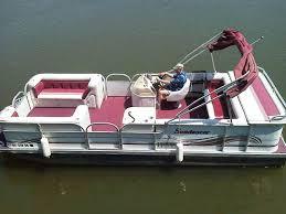 boats for sale table rock lake boat rentals hickory hollow resort table rock lake shell knob mo