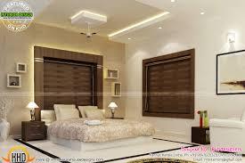 100 kerala home design kitchen kitchen 36 home kitchen
