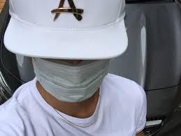 tha alumni clothing ラファエルの私物を徹底調査 金持ちユーチューバーの私服がマジで