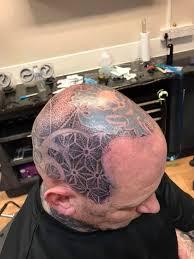 metamorphosis tattoo u0026 piercing studio home facebook