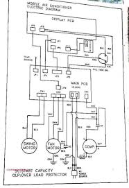 york wiring diagrams air conditioners wiring diagram and