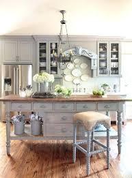 french blue kitchen cabinets french kitchen roaminpizzeria com
