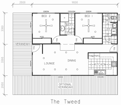 small 2 bedroom house plans 2 bedroom house plan and design unique 50 3d floor plans lay out