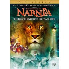 Narnia Map The Chronicles Of Narnia The Lion The Witch And The Wardrobe Dvd