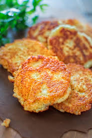potato pancake mix manischewitz classic potato pancakes cooktoria