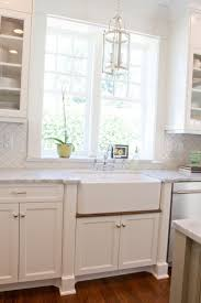 Kitchen Sink Farming by Furniture Home Farm Sinks Modern Elegant New 2017 Design