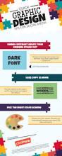 graphic designer tips socialmediaworks co