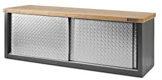 Bench Material 19 Types Of Storage Benches Ultimate Buying Guide