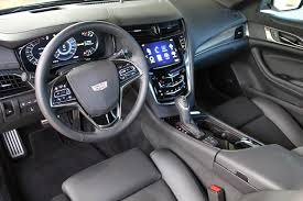 cadillac jeep 2016 2016 cadillac cts review digital trends