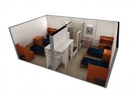 100 3d room builder best apartment room planner images 3d room builder plan standard layout amusing 3d room layout playuna